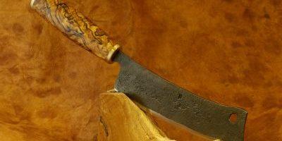 chefknife 1