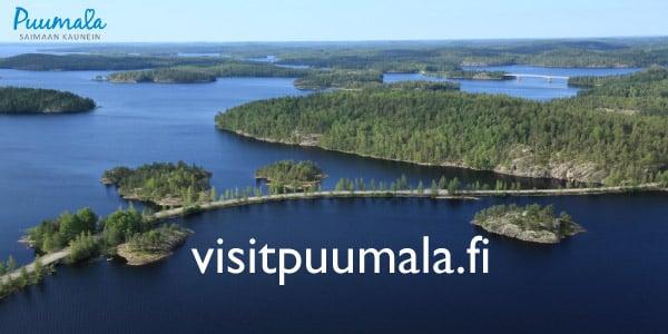 visit puumala