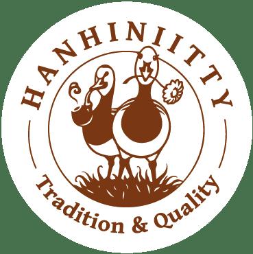 Hanhiniitty