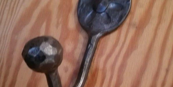 huolikoukku hanhiniitty